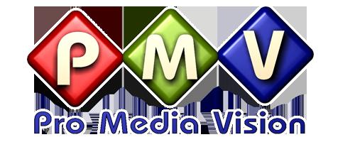 Pro Media Vision